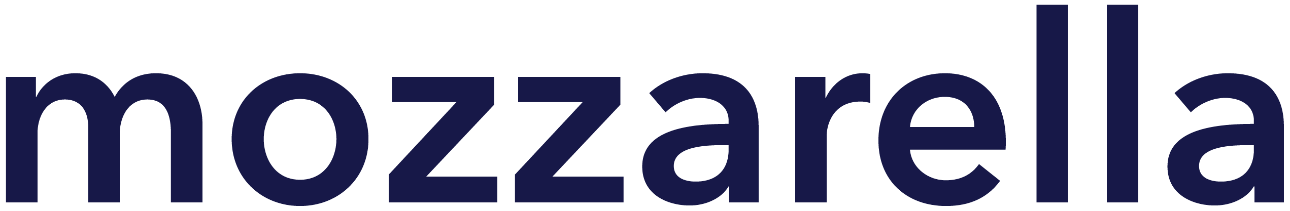 Mozzarella Studio
